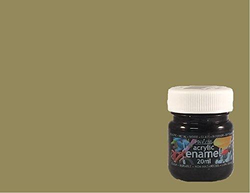polyvine-20ml-acrylic-enamel-paint-mettalic-gold