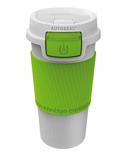 contigo-morgan-bicchiere-termico-in-alluminio-verde-036-l