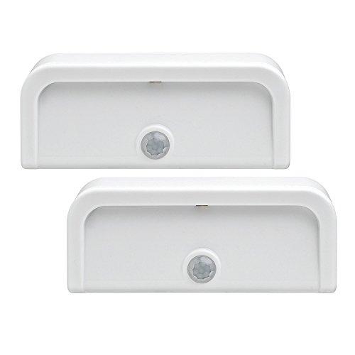 mr-beams-mb702-luz-de-noche-led-con-movimiento-pequeno-2-pack-blanco