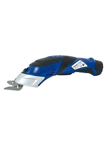 Speedy Cutter Akku-Schere -