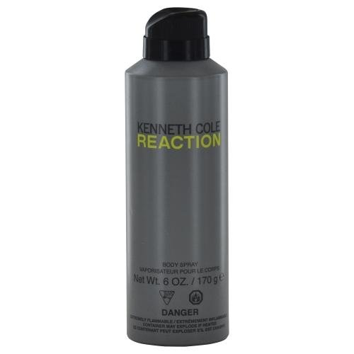 kenneth-cole-reaction-by-kenneth-cole-body-spray-6-oz