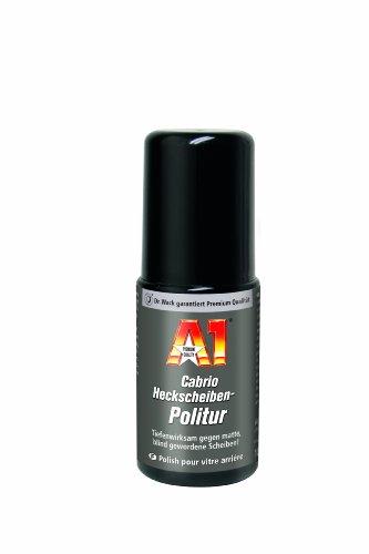 a1-cabrio-heckscheiben-politur-2500-100-ml