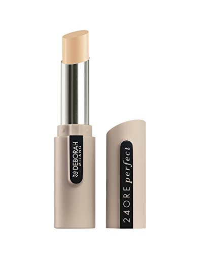 deborah-milano-24ore-perfect-concealer-01-light-beige