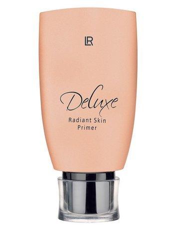 LR Deluxe Radiant Skin Primer 30 ml (83,17 & # x20ac ; Pro 100 ml)