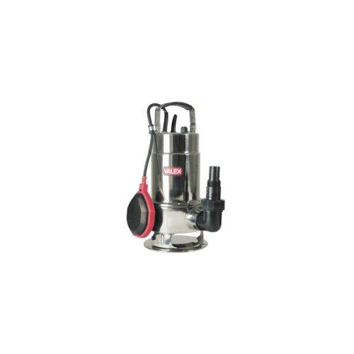 Valex - Pompe A Eau Vide Cave En Inox 550W 10000Ltre/H - Esp-Inox550