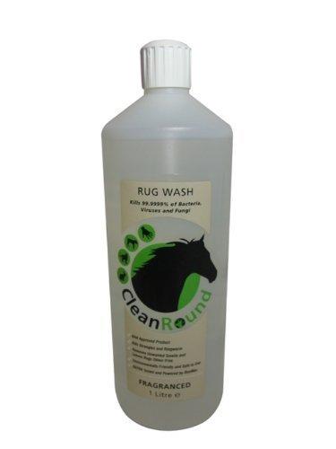 duft-clean-rund-pferd-teppich-wash-x-1-lt