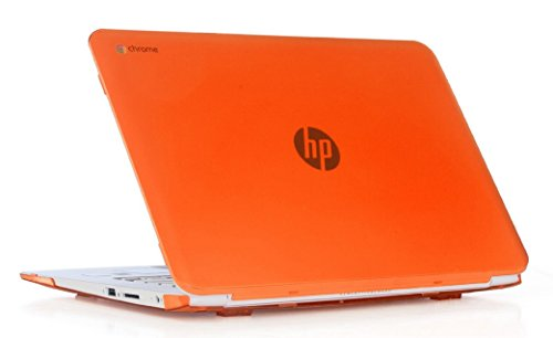 orange-mcover-hard-shell-case-for-14-hp-chromebook-14-g4-and-g3-x000-series-laptop-14-x010-etc-and-1