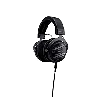 beyerdynamic DT 1990 PRO - Auriculares de estudio (B01KM9EJ7I) | Amazon price tracker / tracking, Amazon price history charts, Amazon price watches, Amazon price drop alerts