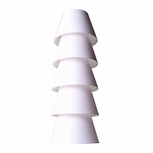 moooi-set-up-shades-5-lampada-a-stelo-bianco-plastica-piccolo