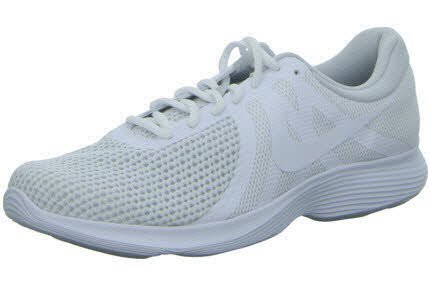 detailed look ac410 9fa24 Nike Revolution 4 - Scarpe da Corsa da Uomo