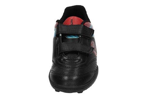 Yumas , Chaussures spécial sports d'extérieur pour garçon Noir