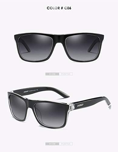 Sonnenbrillen Für Damen Herren High-End Fashion Designer Polarized Hd Fahren Sonnenschirm Retro Für Outdoor Reisen Sommer Sport Winddicht Staubdicht Uv400