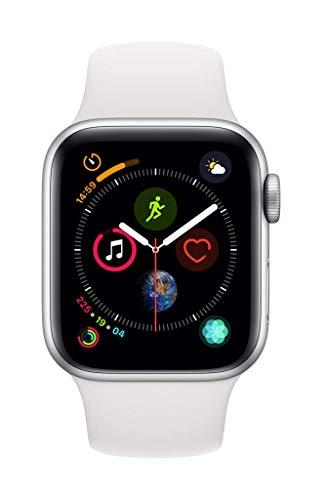 Zoom IMG-1 apple watch series 4 gps