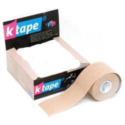 k-tape-5cm-x-5m-roll-beige-1-roll