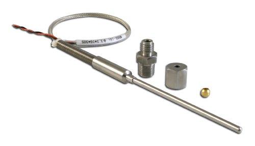 aem-x-wifi-k-type-thermoelement-und-kabelbaum-fur-die-verwendung-pn-30-2067