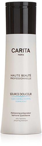 Carita Shampoo, Cheveux Source Douceur, 250 ml