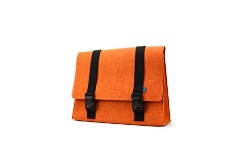 paolo-messenger-bag