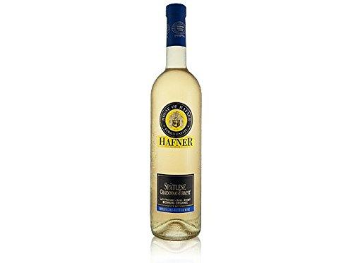 Hafner-Chardonnay-Furmint-Sptlese-s-2017-075-l