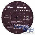 Let me ride (Ext. 11:01min.-Club Version) [Vinyl Single]
