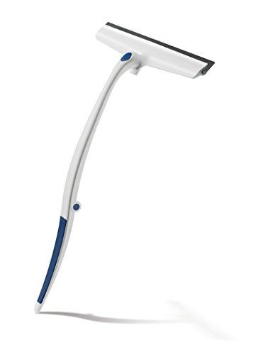 duschabzieher-duschwischer-badabzieher-cleanline-360-mit-klappgriff-und-profilippe