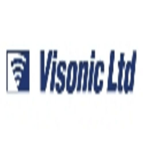 Visonic 09912K 3.6 Volt Lithium Batt F/Mcs710