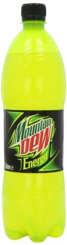 mountain-dew-energy-bottle-1-litre-pack-of-6