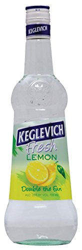 keglevich-lemon-vodka-75-cl-case-of-3