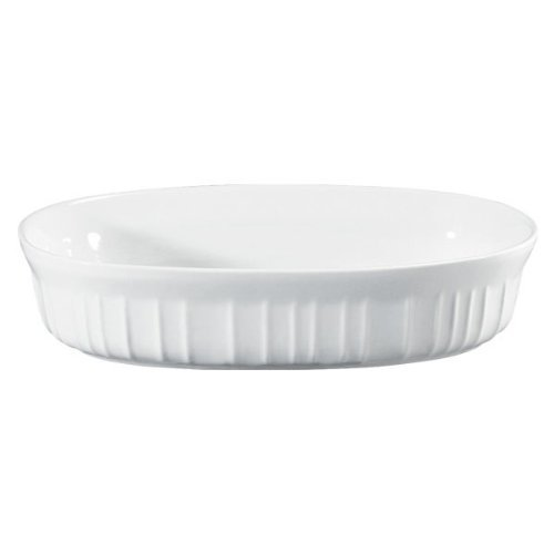 corningware-french-white-15-oz-oval-casserole-by-corningware