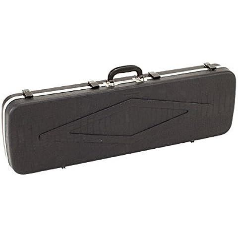 Plano DLX Series - Estuche para escopeta, color negro