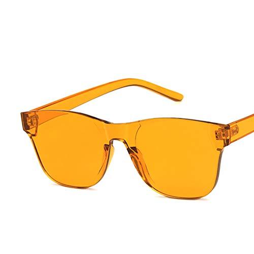 TianranRT Mode Männer Frauen Sonnenbrille Outdoor Sport Fahren Brille Strand Reise (D)