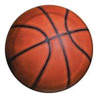 Zoom IMG-1 coordinato bambini sport basket per