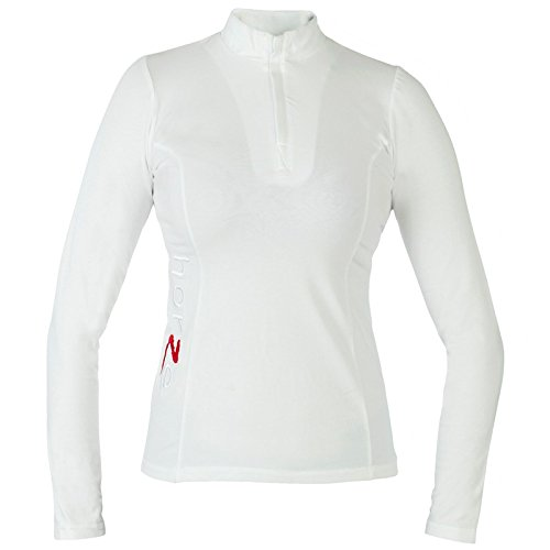 horze-womens-showoff-long-sleeve-competition-shirt