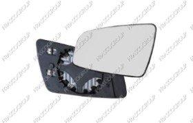 Prasco OP7177503 Spiegelglas, Außenspiegel
