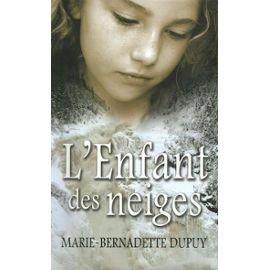 """<a href=""""/node/5702"""">L'Enfant des neiges</a>"""