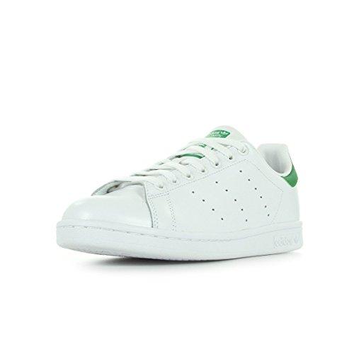 adidas Originals Stan Smith, Sneakers Unisex – Adulto