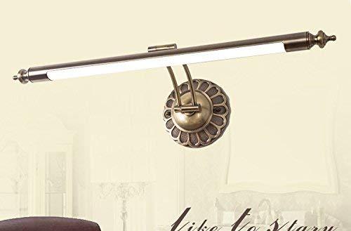 Speedmar Verdiente helle Hauptdekoration Damen Autoschlüssel Tasche weiblichen koreanischen niedlichen Mehrzweck kreative große Kapazität Mini-Geldbörse (Farbe: hellgrau) - Koreanischen Tasche