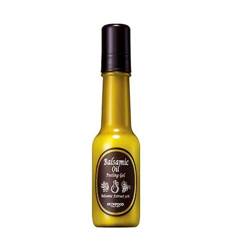 skin-food-balsamic-oil-peeling-mild-gel