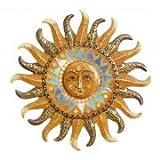 Spiegel Sonne...