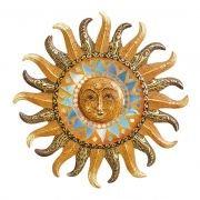 Espejo-sol-mosaico-donhtte-40-cm