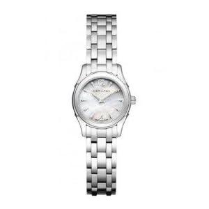 Hamilton Reloj de Pulsera H32261197