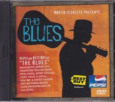 pepsi-best-buy-get-the-blues-import-usa-zone-1