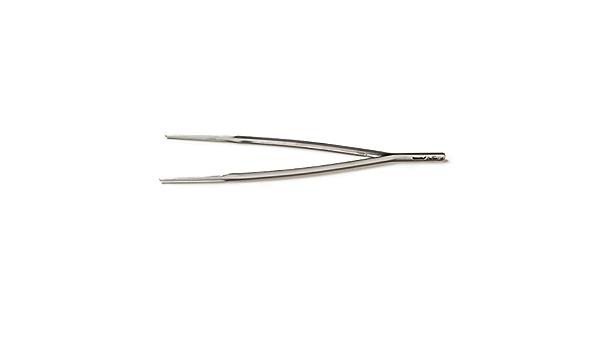 PiniceCore Cuisine Maison Auto-adh/ésif Inoxydable Steelhardware Hanger Clip De Bain Porte-Serviette Mural Support De Rangement