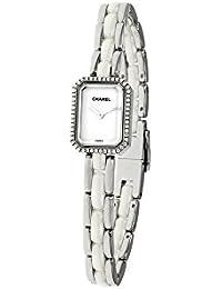 Chanel - Womens Watch - H2132