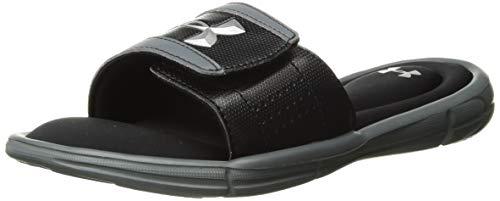 oys' Ignite V Slide Sandal ()