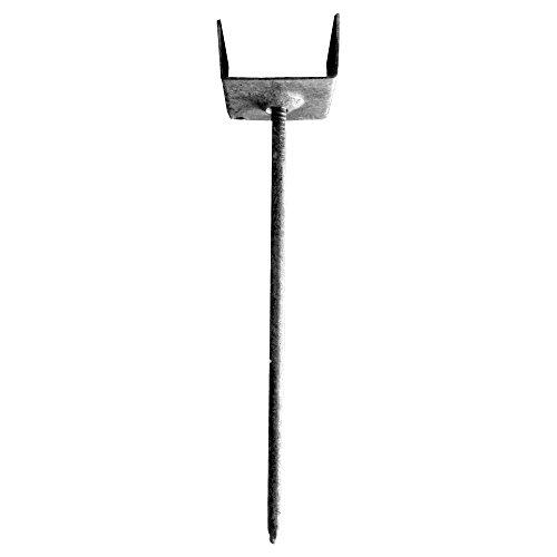 FIRST- + GRATNAGEL 230 mm / Pck a 5 Stück