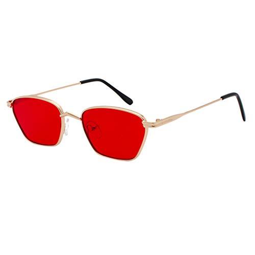 Polarisierte Sonnenbrille für Frauen Mann verspiegelte linse Mode Brille Brillen Classic Sonnenbrille selbsttönende brillengläser Feifish 2027 Sonnenbrille Trend
