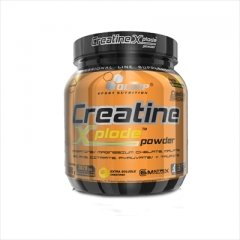 Olimp Creatine Xplode