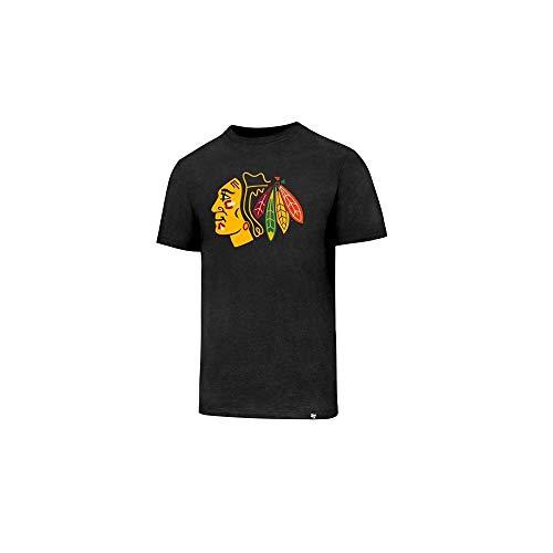 Blackhawks Club Logo 47 Brand Eishockey (S) ()