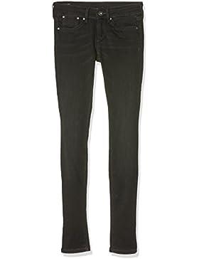 Pepe Jeans Pixlette, Jeans Para Niñas