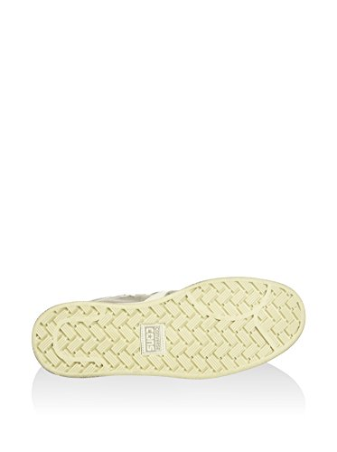Converse Unisex-Erwachsene 137729 Lauflernschuhe Sneakers, Grau grau